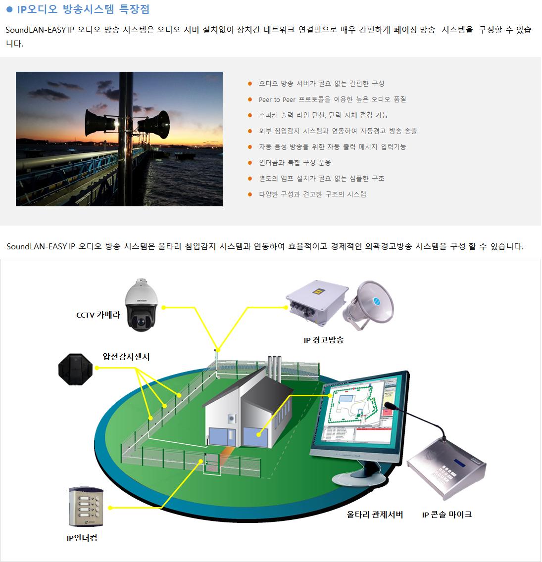 IP기반자동경고방송시스템.png