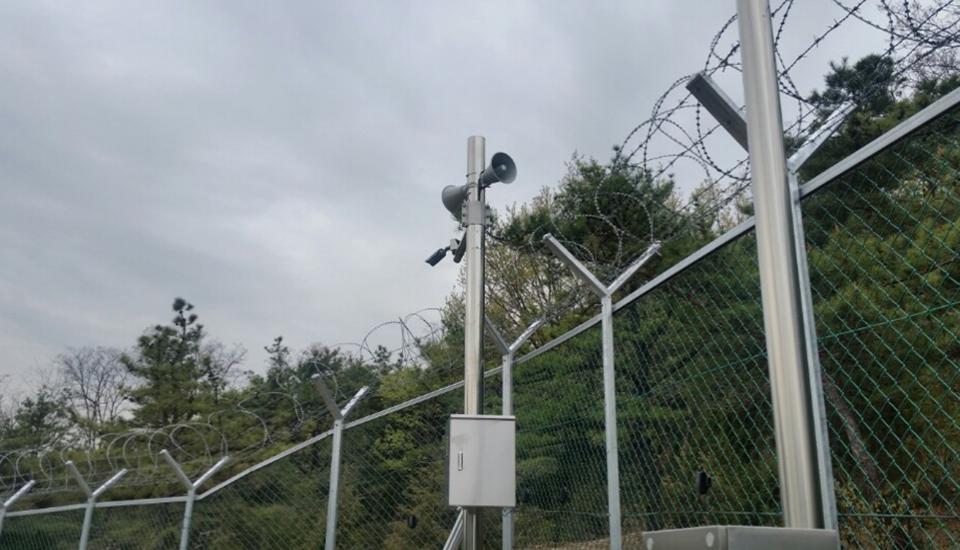 ip경고방송시스템.png