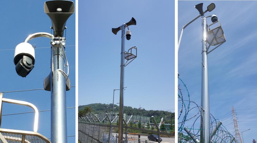 외곽방호 자동경고방송시스템.png